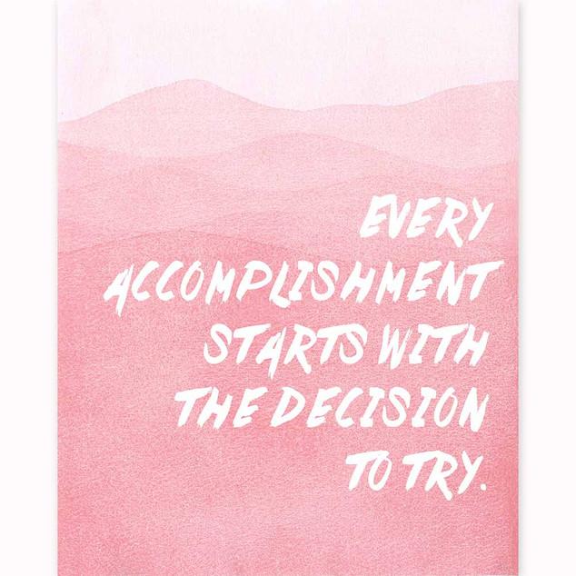 Accomplishment.jpg