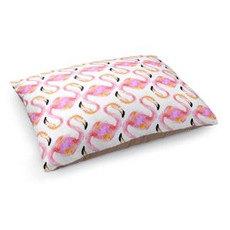 Kavka-Designs-Pink-Flamingo-Heads-Pet-Be