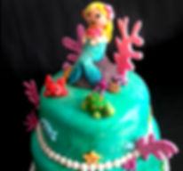 Catia's Cakes Studio - Cakes and Design: Catia Keck