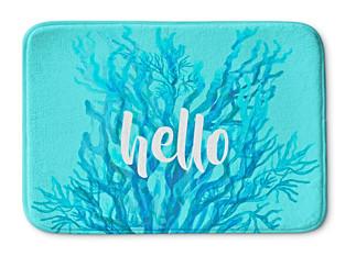 Bathmat-HelloCoralBlue.jpg
