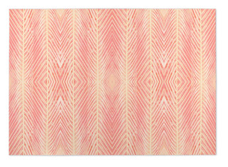 Palm Leaves Pink.jpg
