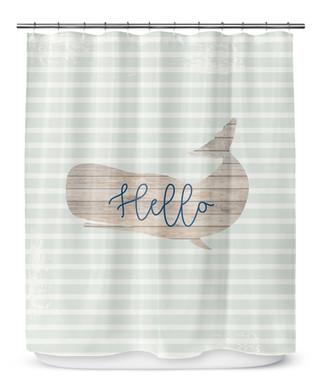 Shower-Curtain-HelloWhale.jpg