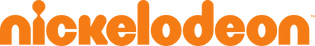 500px-Nickelodeon_logo_new.svg.png