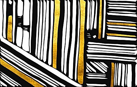 GoldenStripes.jpg