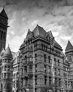 Old_City_Hall_April_2012 - grayscale.jpg