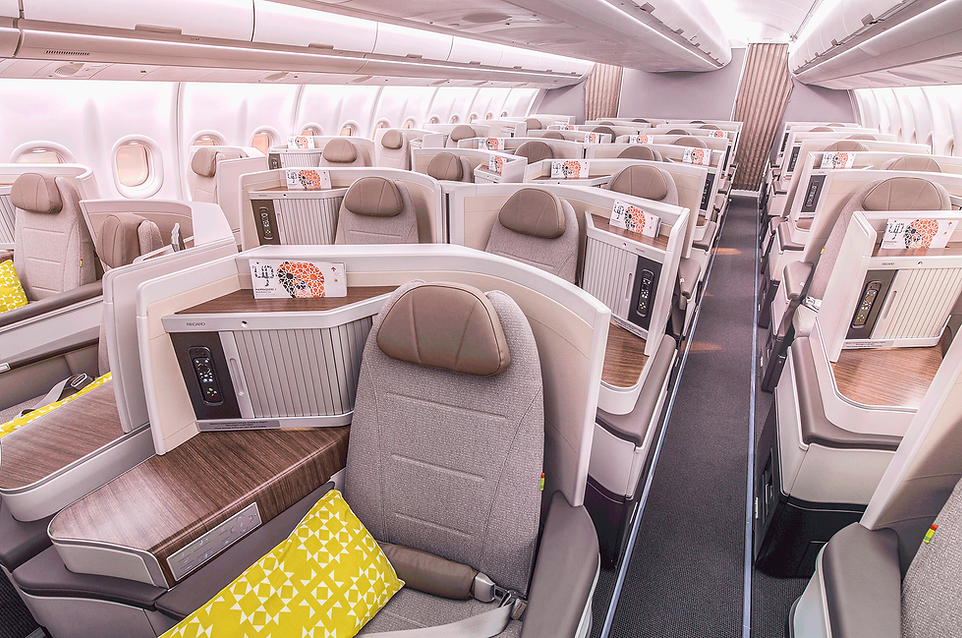 TAP_A330neo_Business_01.png