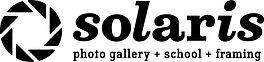solaris_logo.jpg