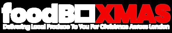 cropped white foodBOXmas Logo.png