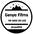 Genya Logo.png