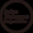 ネトラポートロゴ黒.png