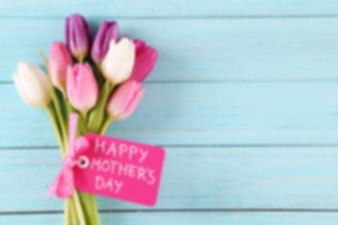 deal-week-mothers-day-discounts-web.jpg