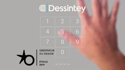 dessintey-100