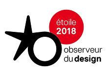 Observeur2018_etoile_rvb.jpg