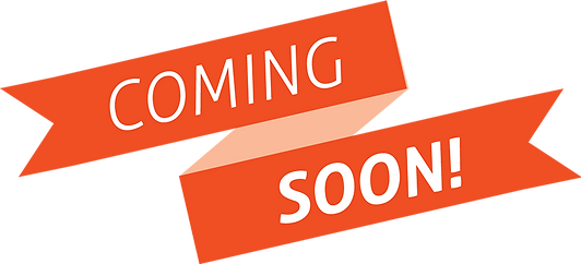 coming-soon-hd-png-download-coming-soon-