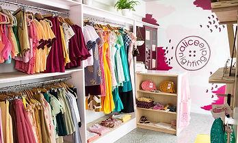 Alice Shop Interior.jpg