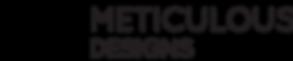Logo1_blac_MASTERwebk.png