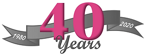 40 years banner v3 pink cropped.png