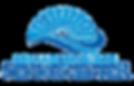 Benjamin Church Logo.png