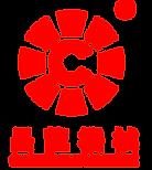 Производство стрейч пленки, Changlong, Максимум производство стрейч пленки