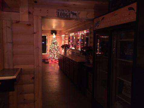 lodge christmas 2.jpg