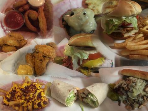 food pics 2_AutoCollage_8_Images 1.jpg