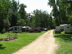 campground view.JPG