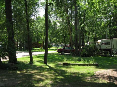 campground view 1.JPG