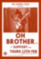 WBF OH BROTHER FEB 20.jpg