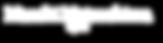 新建文件夹masaki + MA-JI LOGO [转换]-02.png