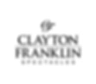 clayton-franklin-logo_medium.png