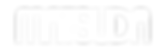 masaki + MA-JI LOGO(1) [转换]-01.png