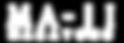 新建文件夹masaki + MA-JI LOGO [转换]-04.png