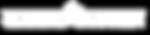 新建文件夹CF  LOGO-03.png