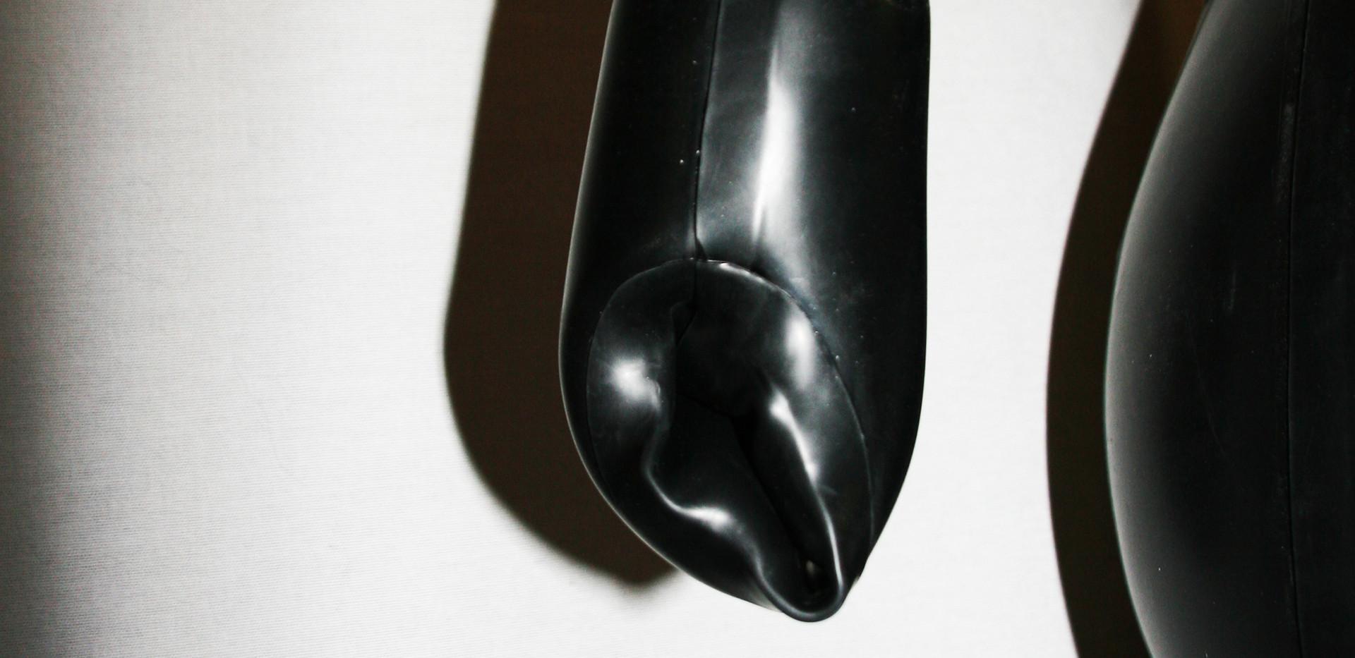 Gummipuppe-I-7.jpg