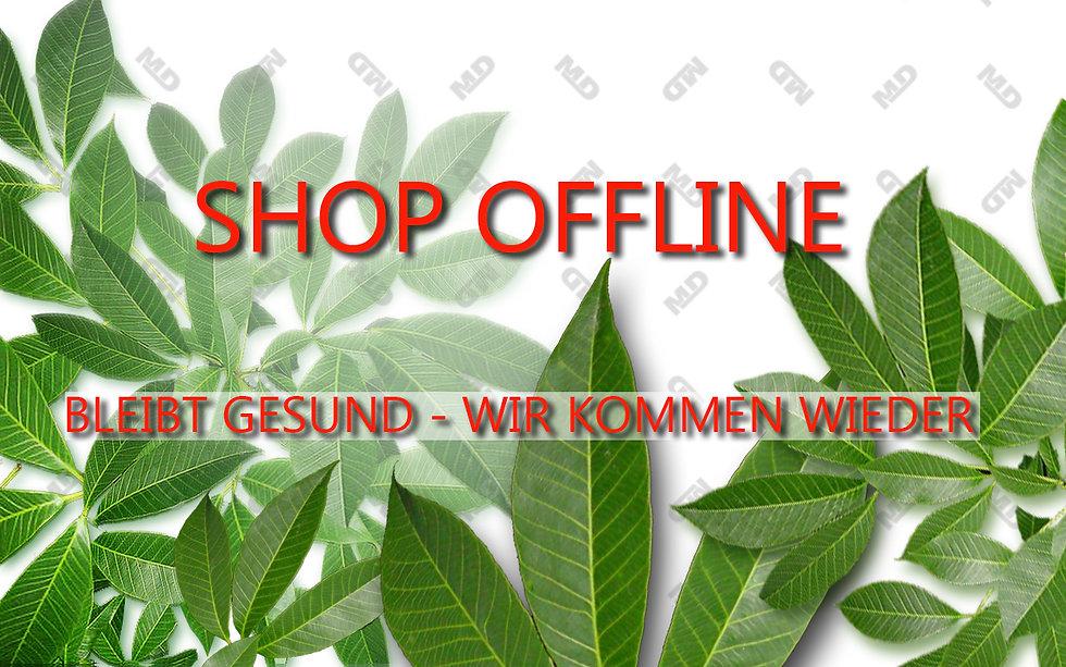 Shop-Offline.jpg