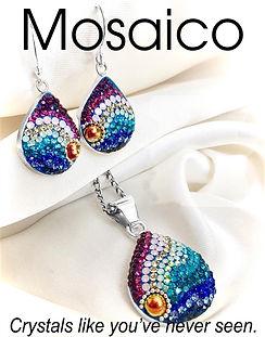 mosaico_ad.jpg