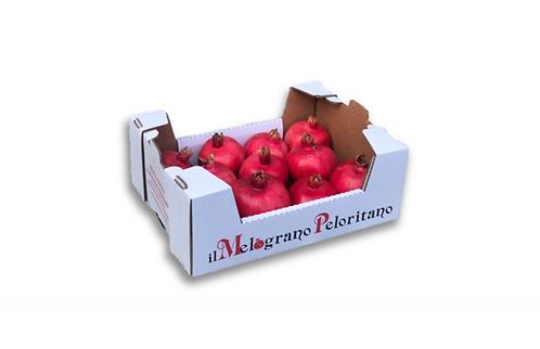 Box Melagrana Wonderful