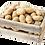 Thumbnail: Patata Novella Siciliana - Box 20kg