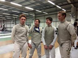 Matt, Ned, Lucas and Jasper.jpg