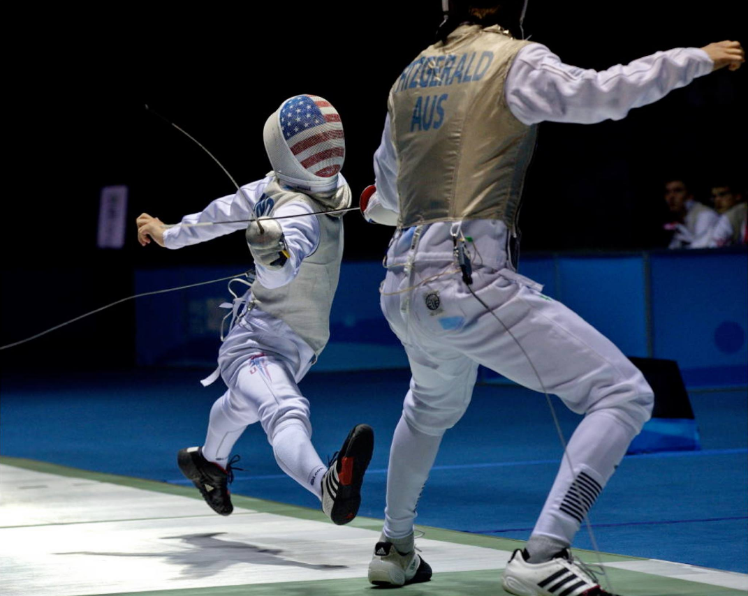 Ned fencing.PNG