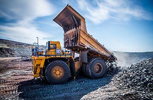 Borlanın ağır iş makinaları parçaları yüksek aşınma direncine sahiptir.