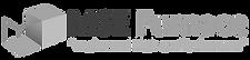 MSE teknoloji logo
