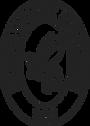 itü logo