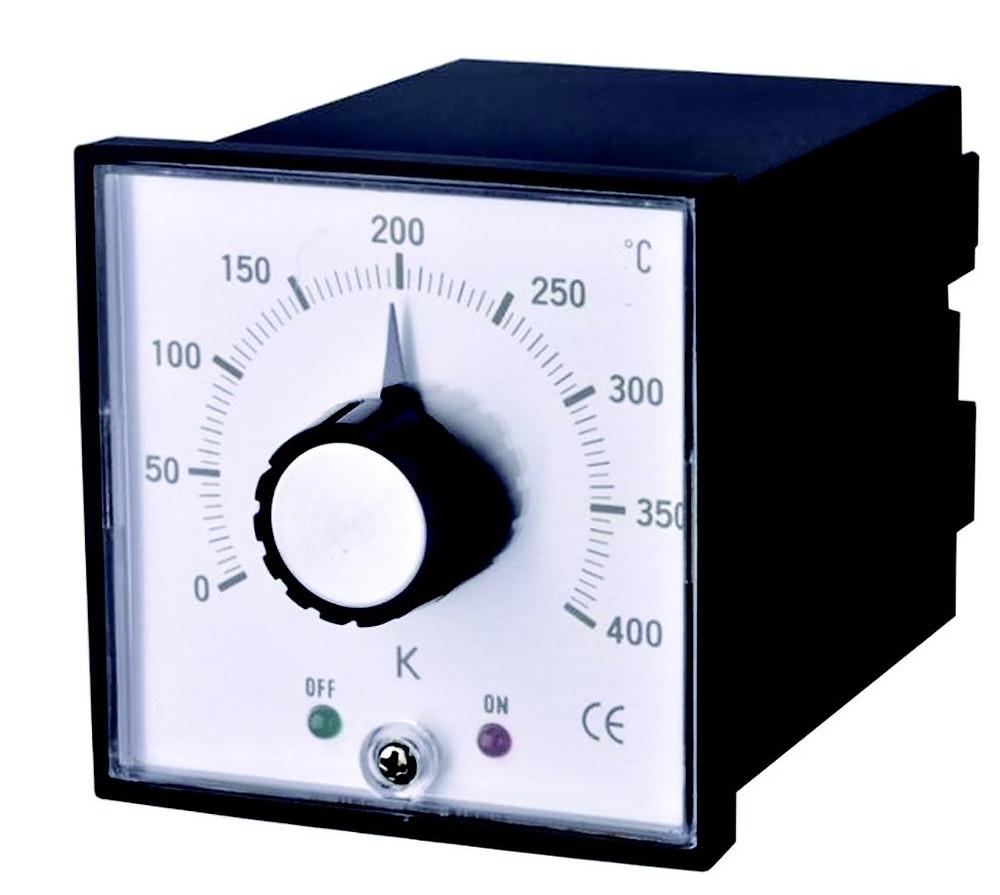 Analog sıcaklık kontrol cihazı CQI-9-4 ile kullanımdan kalkacak. cqi-9 version 4