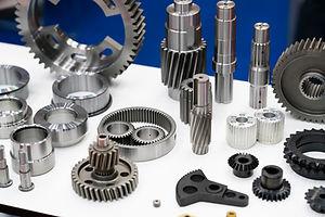 Sementasyon işlemi birçok farklı endüstriye hitap etmektedir.