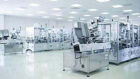 Makine imalat sanayinde parçaların ısıl işlemleri çeşitlilik gösterir.
