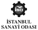 İSO logo