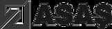 Asaş logo