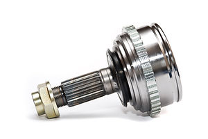 Çarpılmanın hassas olduğu otomotiv parçalarında kullanılır.