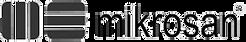 mikrosan makina logo